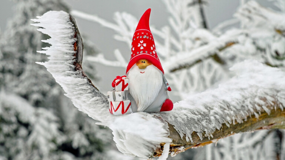 3 Marketing Ideas to Boost your Christmas Business!